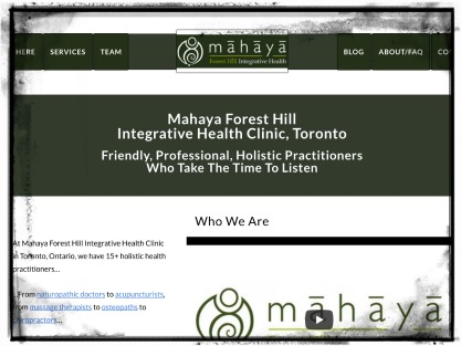mahaya-forest-hill